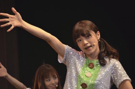 cofesta_fukagawa.jpg