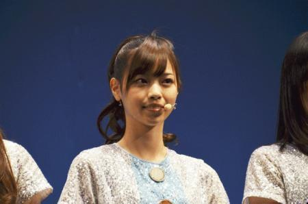 cofesta_nishino.jpg