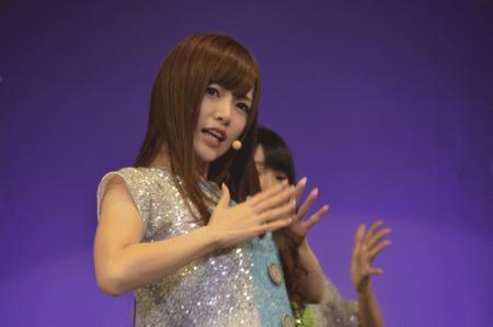 cofesta_shiraishi.jpg