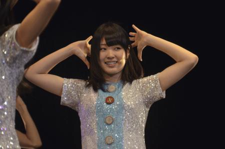cofesta_takayama.jpg