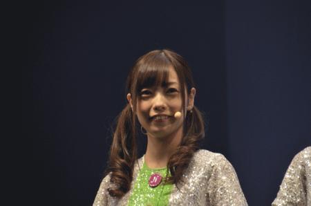 cofesta_yuuri.jpg