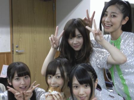 nagano_001.jpg