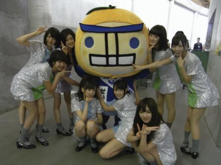 nagano_002.jpg