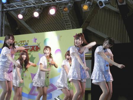 nagano_004.jpg