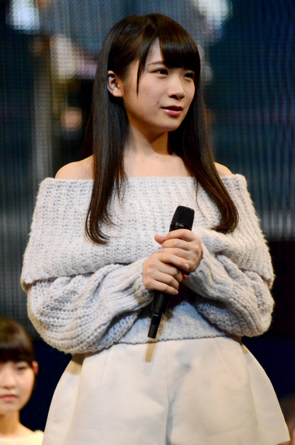 141230_kansyasai_akimoto.jpg
