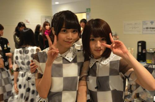 141230_kansyasai_backstage1.jpg