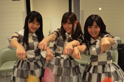 141230_kansyasai_backstage2.jpg