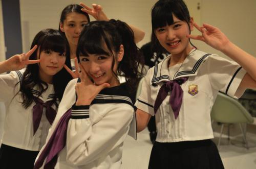 141230_kansyasai_backstage3.jpg