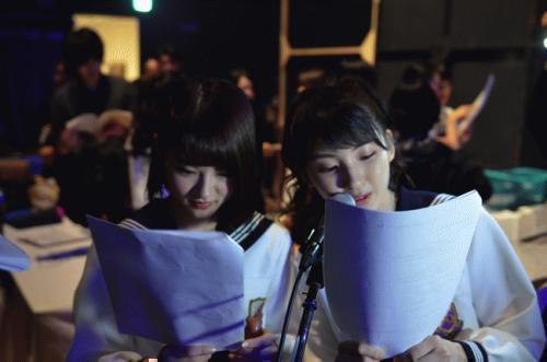 141230_kansyasai_backstage4.jpg