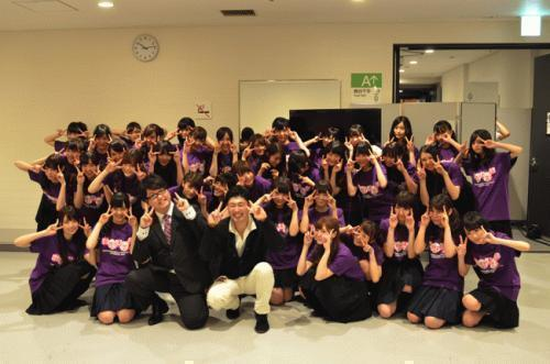 141230_kansyasai_backstage5.jpg