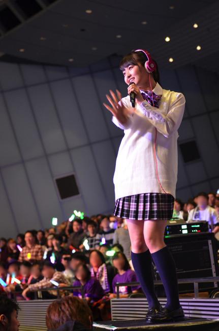 141230_kansyasai_event1.jpg