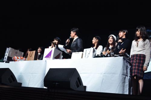 141230_kansyasai_event2.jpg