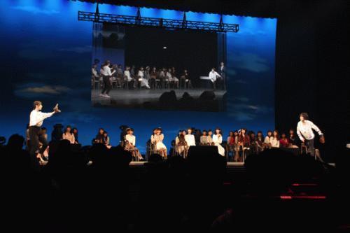 141230_kansyasai_event7.jpg