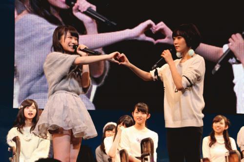 141230_kansyasai_event9.jpg