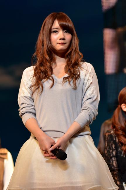 141230_kansyasai_hatanaka.jpg