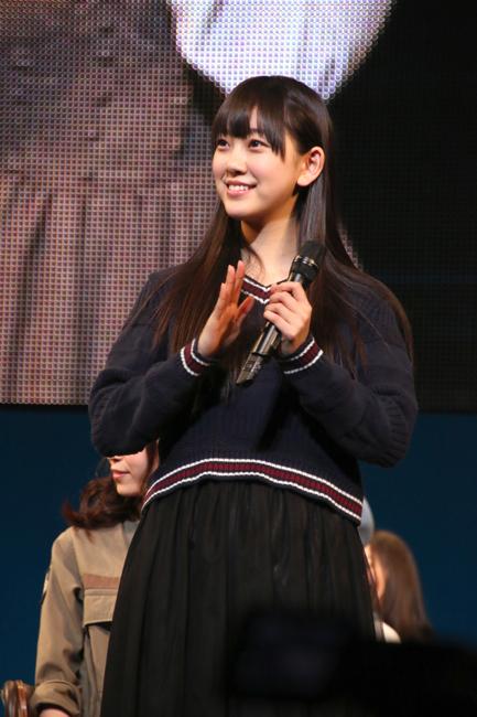 141230_kansyasai_hori.jpg