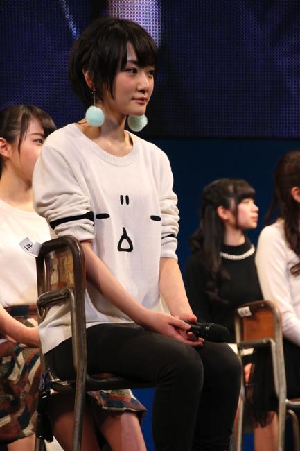 141230_kansyasai_ikoma.jpg