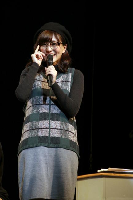 141230_kansyasai_karin.jpg