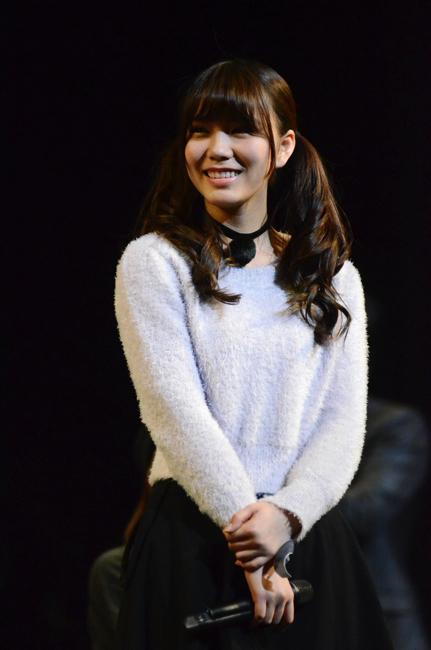 141230_kansyasai_kawago.jpg