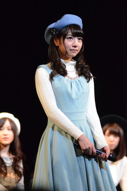 141230_kansyasai_kitano.jpg