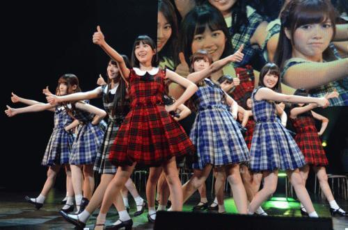 141230_kansyasai_live01.jpg