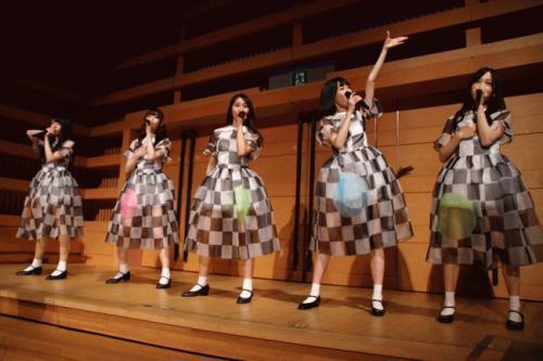 141230_kansyasai_live02.jpg