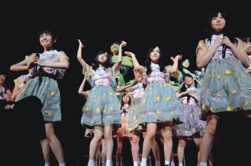 141230_kansyasai_live03.jpg