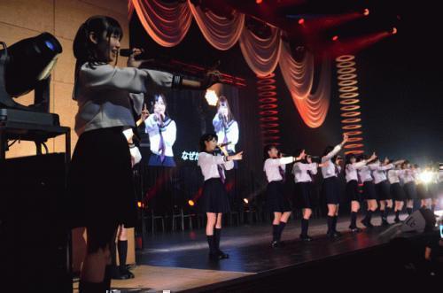 141230_kansyasai_live04.jpg