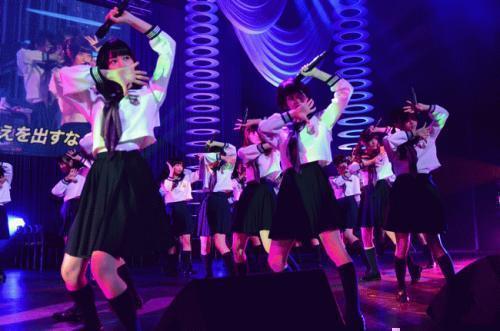 141230_kansyasai_live05.jpg