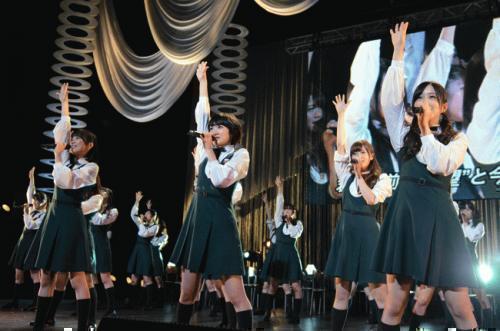 141230_kansyasai_live06.jpg