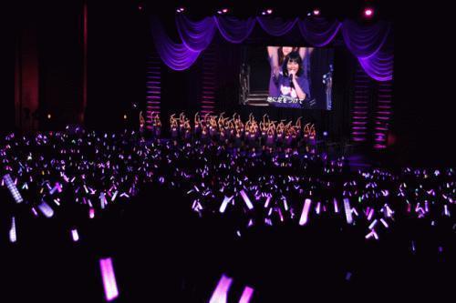 141230_kansyasai_live07.jpg