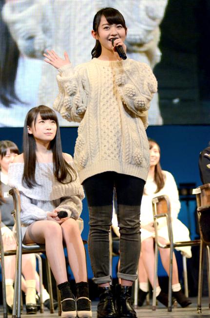 141230_kansyasai_marika.jpg
