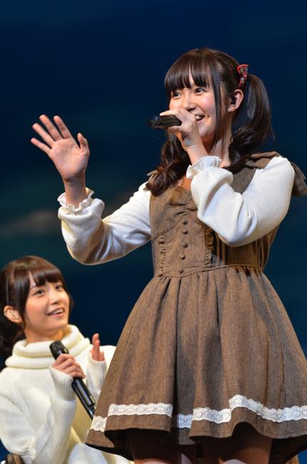 141230_kansyasai_nakamoto.jpg