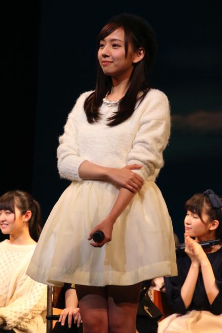 141230_kansyasai_shinuchi.jpg