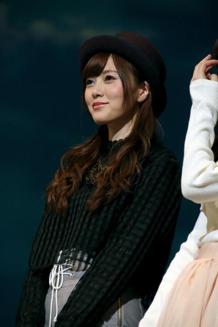 141230_kansyasai_shiraishi.jpg