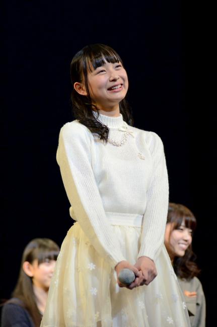 141230_kansyasai_suzuki.jpg