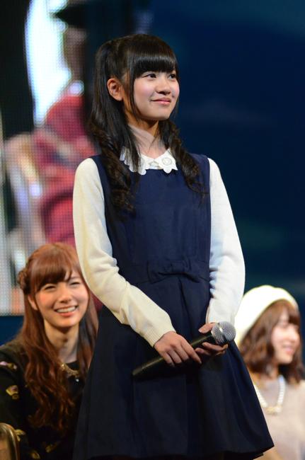 141230_kansyasai_terada.jpg