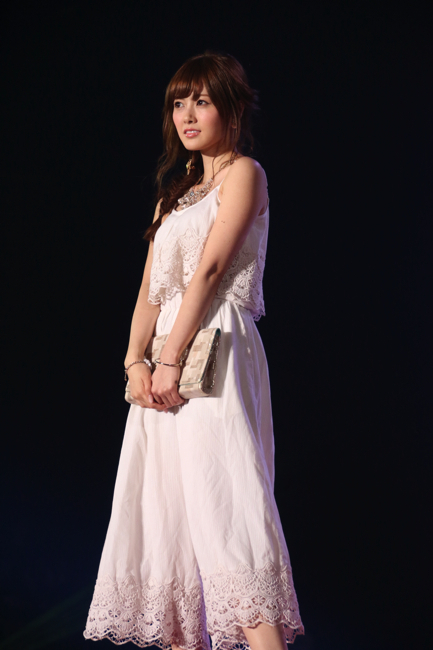 150429_GA_shiraishi.jpg